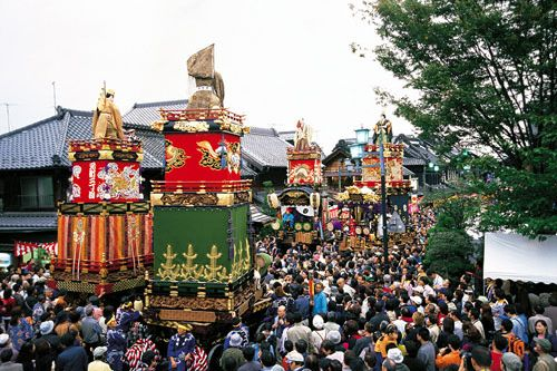 kawagoe-matur