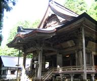www.togakushi-jinja.jp