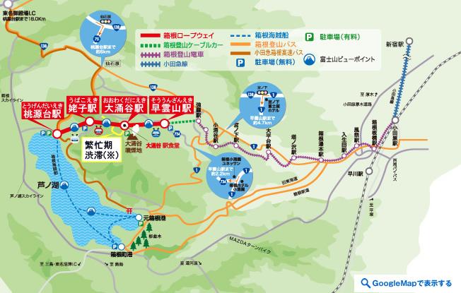 www.hakoneropeway.co.jp
