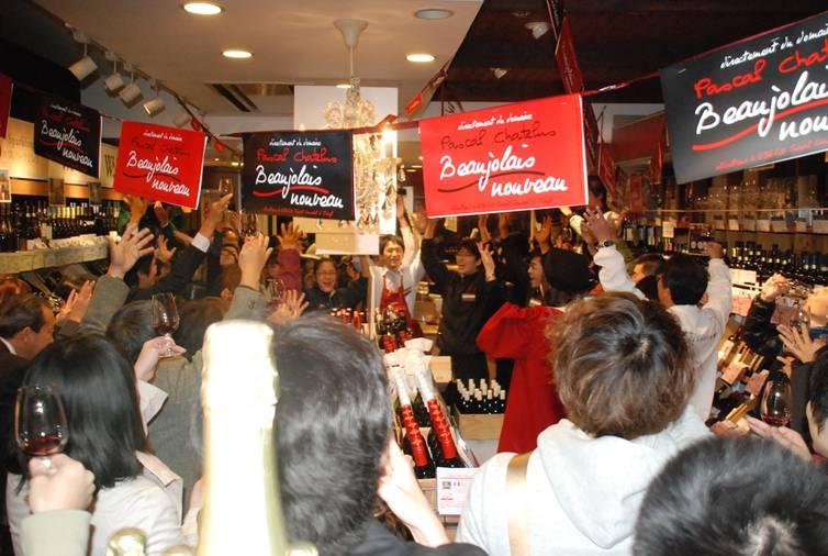 www.v-yamazaki.co.jp