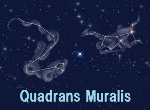 quadrans