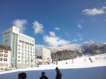 出展:plaza.rakuten.co.jp
